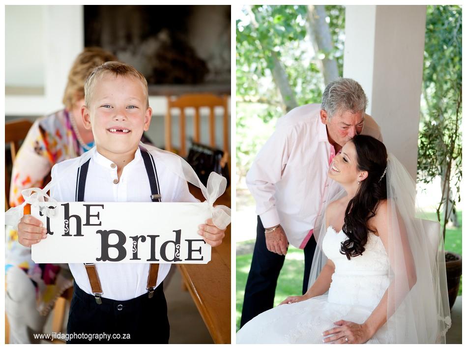 kleinevalleij - Wellington - wedding - photographer - Jilda G (40)