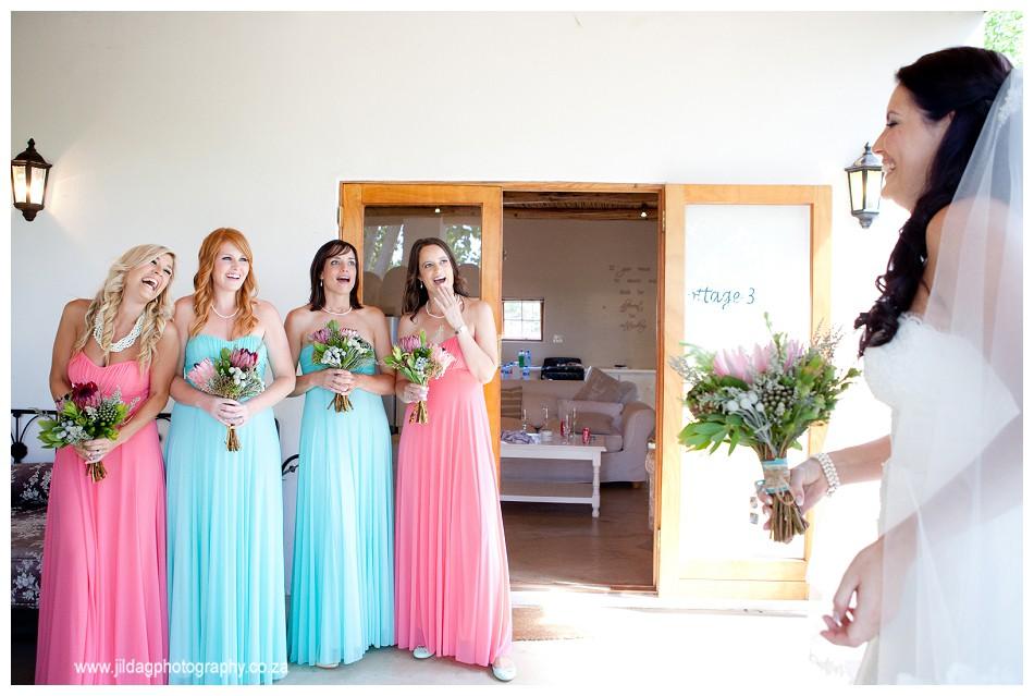 kleinevalleij - Wellington - wedding - photographer - Jilda G (41)