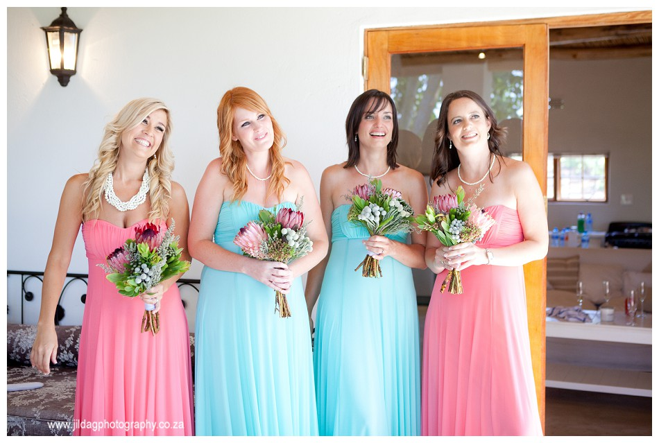 kleinevalleij - Wellington - wedding - photographer - Jilda G (42)