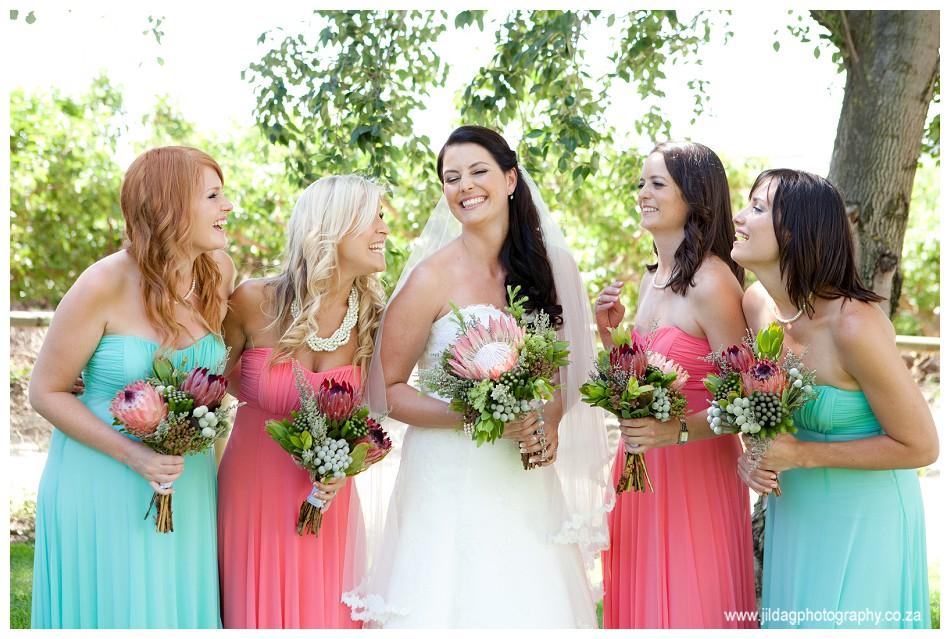 kleinevalleij - Wellington - wedding - photographer - Jilda G (44)