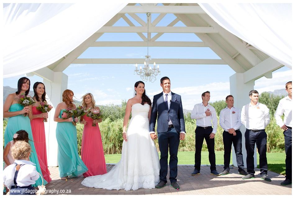 kleinevalleij - Wellington - wedding - photographer - Jilda G (52)