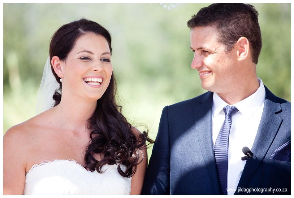 kleinevalleij - Wellington - wedding - photographer - Jilda G (53)