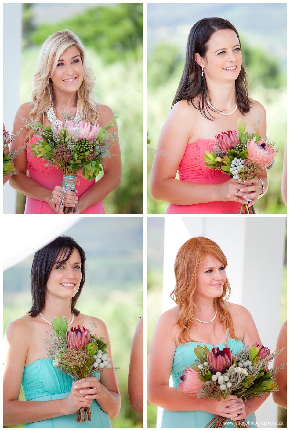 kleinevalleij - Wellington - wedding - photographer - Jilda G (54)