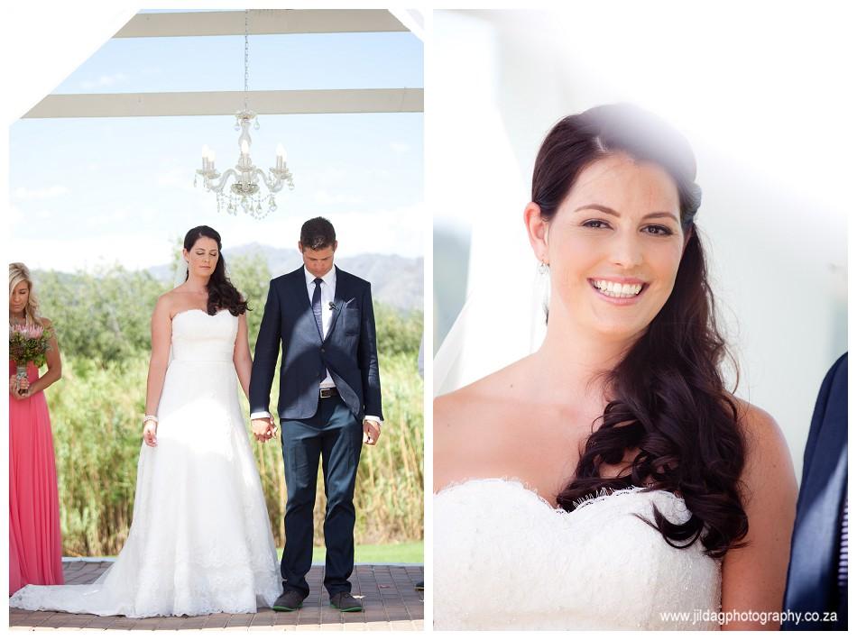 kleinevalleij - Wellington - wedding - photographer - Jilda G (55)