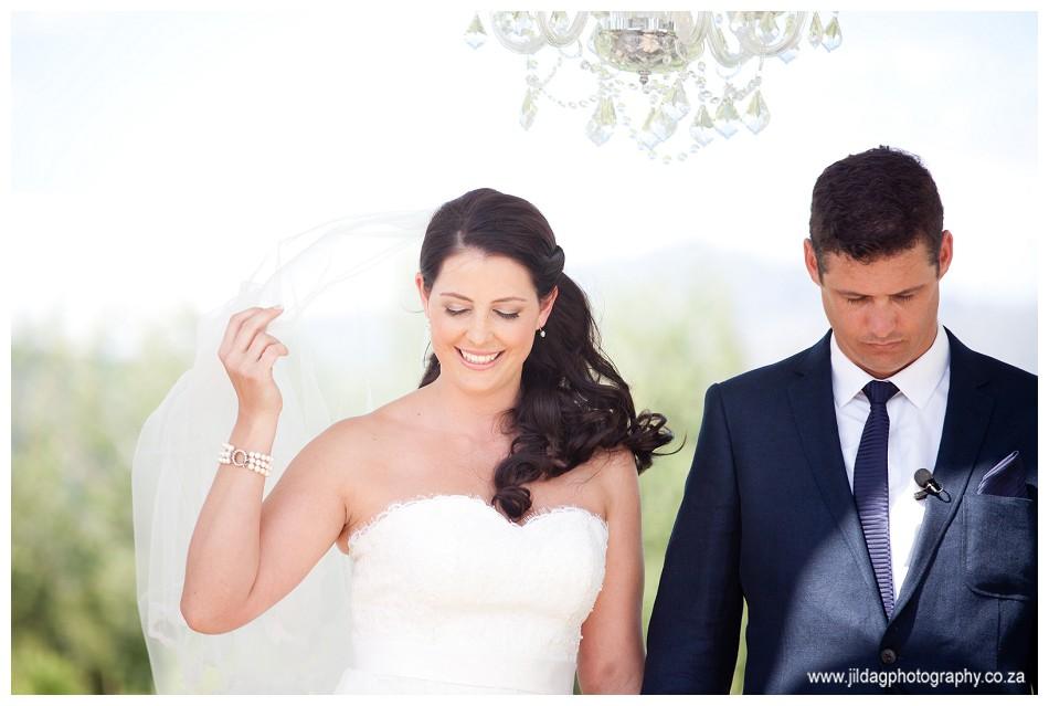 kleinevalleij - Wellington - wedding - photographer - Jilda G (56)