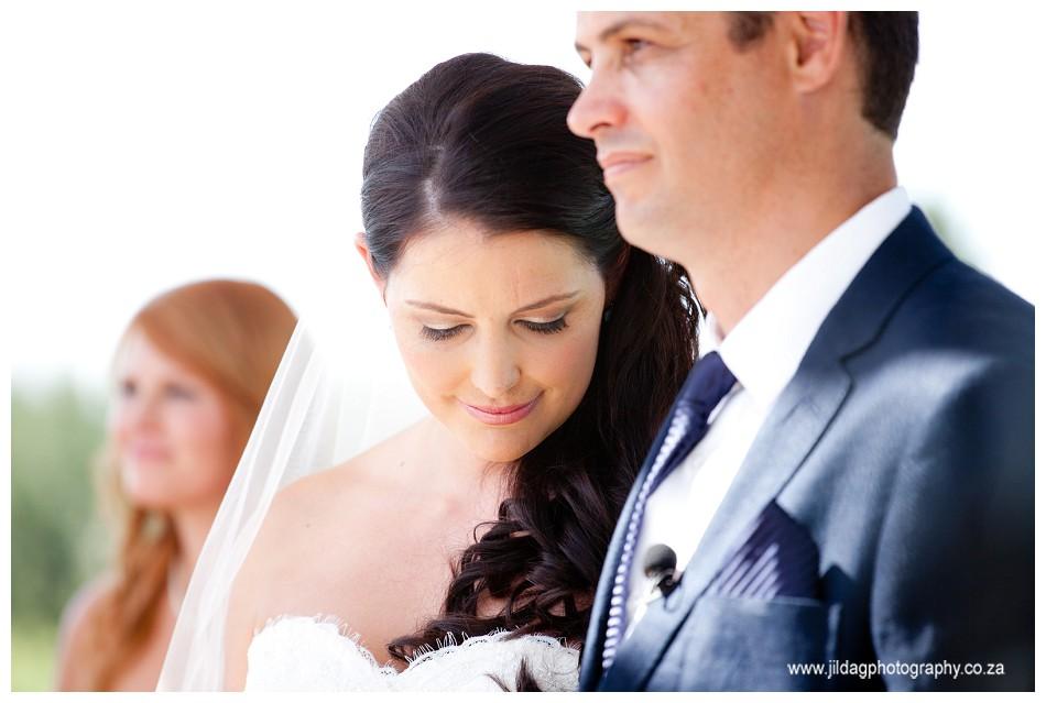 kleinevalleij - Wellington - wedding - photographer - Jilda G (58)