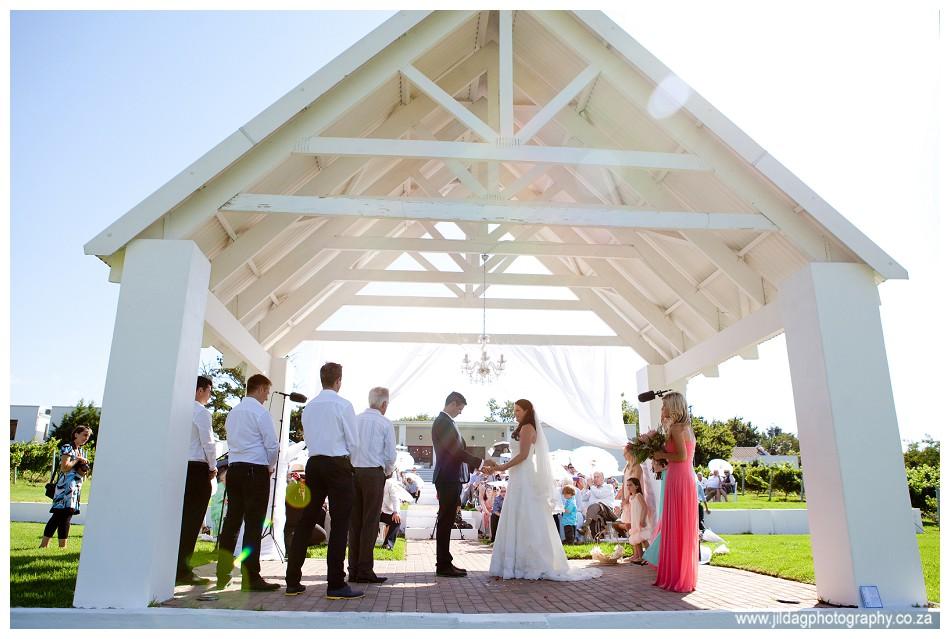 kleinevalleij - Wellington - wedding - photographer - Jilda G (61)