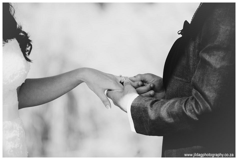 kleinevalleij - Wellington - wedding - photographer - Jilda G (62)