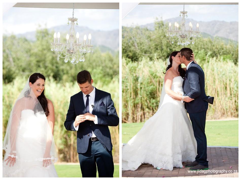 kleinevalleij - Wellington - wedding - photographer - Jilda G (63)