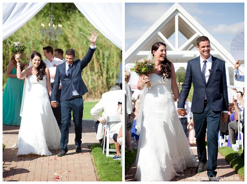 kleinevalleij - Wellington - wedding - photographer - Jilda G (66)