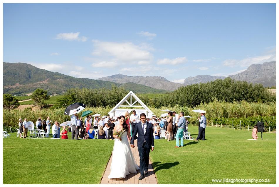 kleinevalleij - Wellington - wedding - photographer - Jilda G (67)