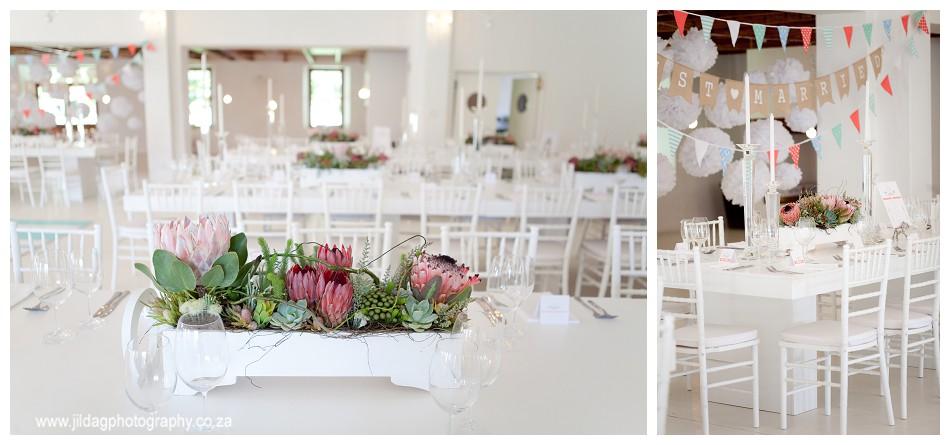 kleinevalleij - Wellington - wedding - photographer - Jilda G (7)