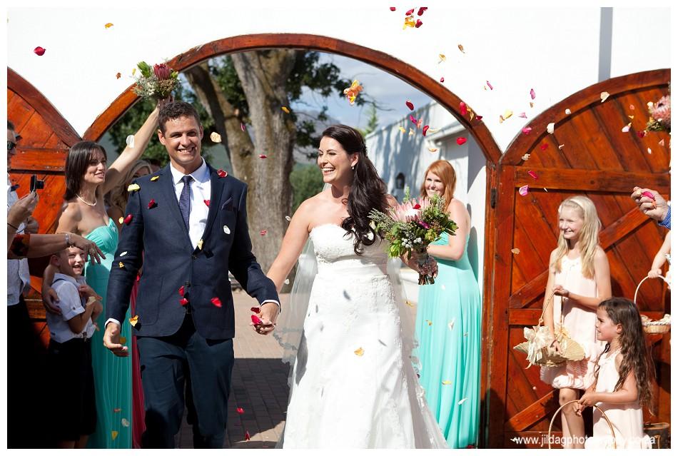 kleinevalleij - Wellington - wedding - photographer - Jilda G (70)