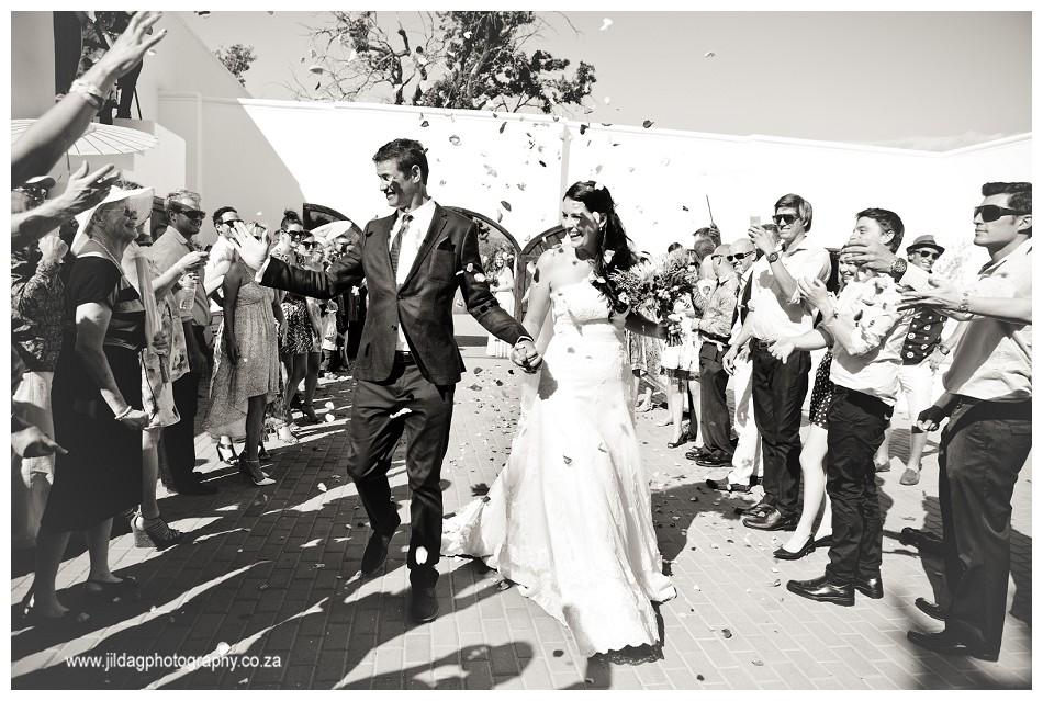 kleinevalleij - Wellington - wedding - photographer - Jilda G (71)