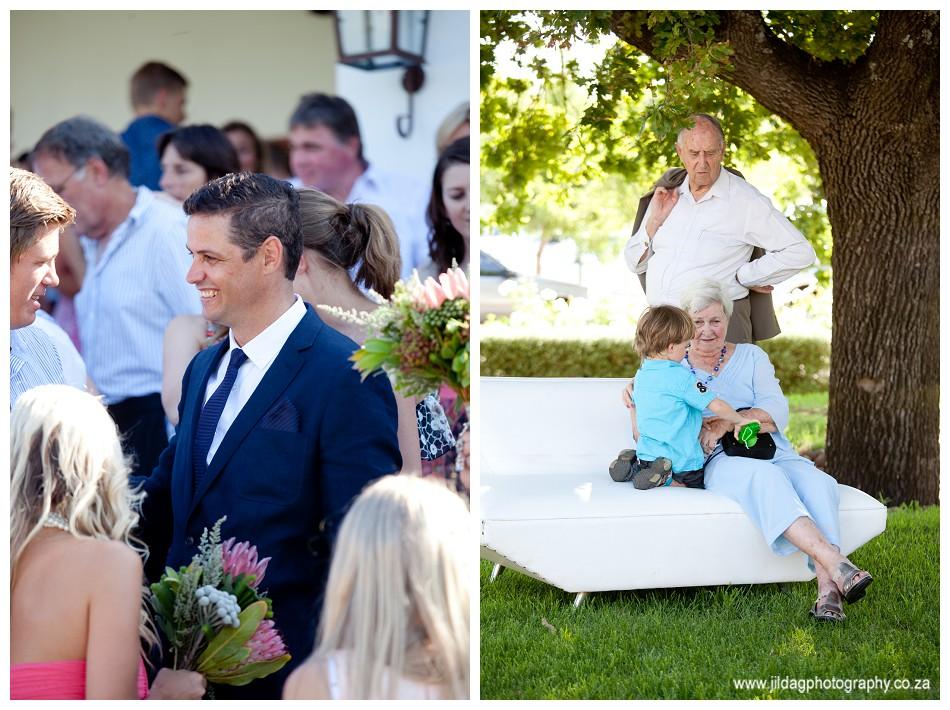 kleinevalleij - Wellington - wedding - photographer - Jilda G (73)