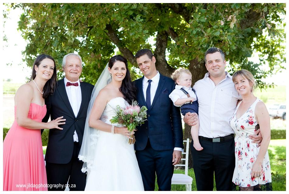 kleinevalleij - Wellington - wedding - photographer - Jilda G (75)