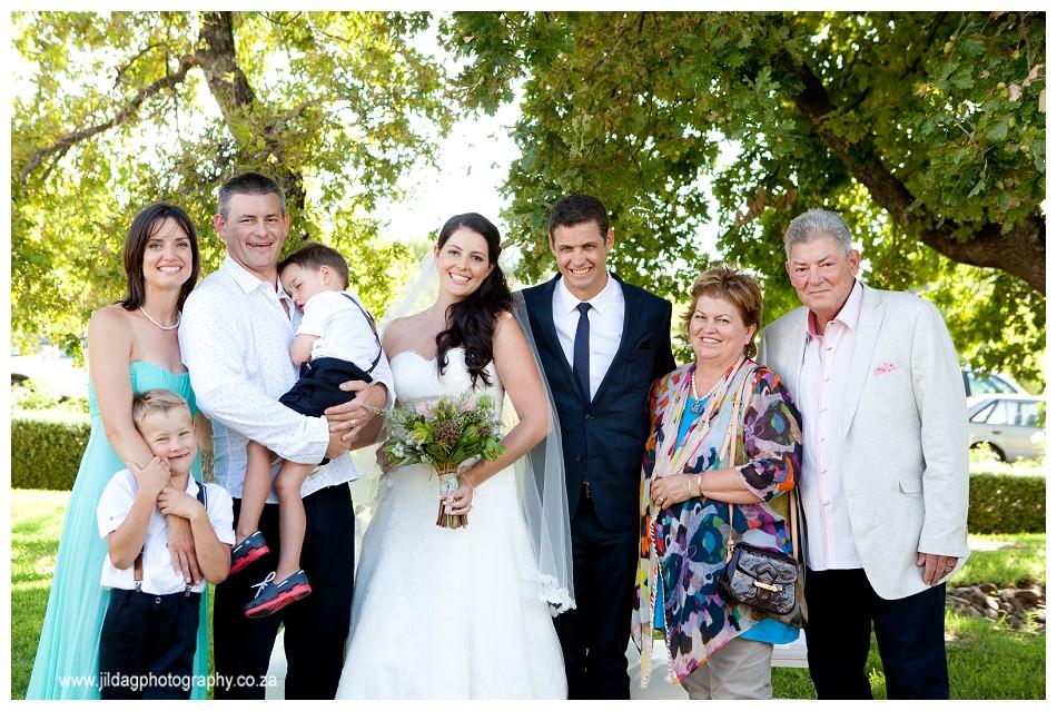 kleinevalleij - Wellington - wedding - photographer - Jilda G (78)
