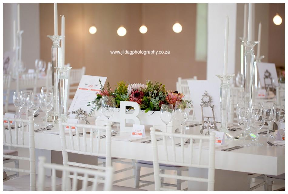 kleinevalleij - Wellington - wedding - photographer - Jilda G (8)