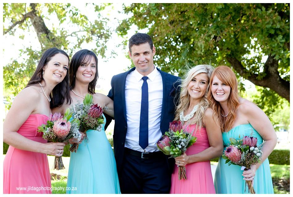 kleinevalleij - Wellington - wedding - photographer - Jilda G (81)