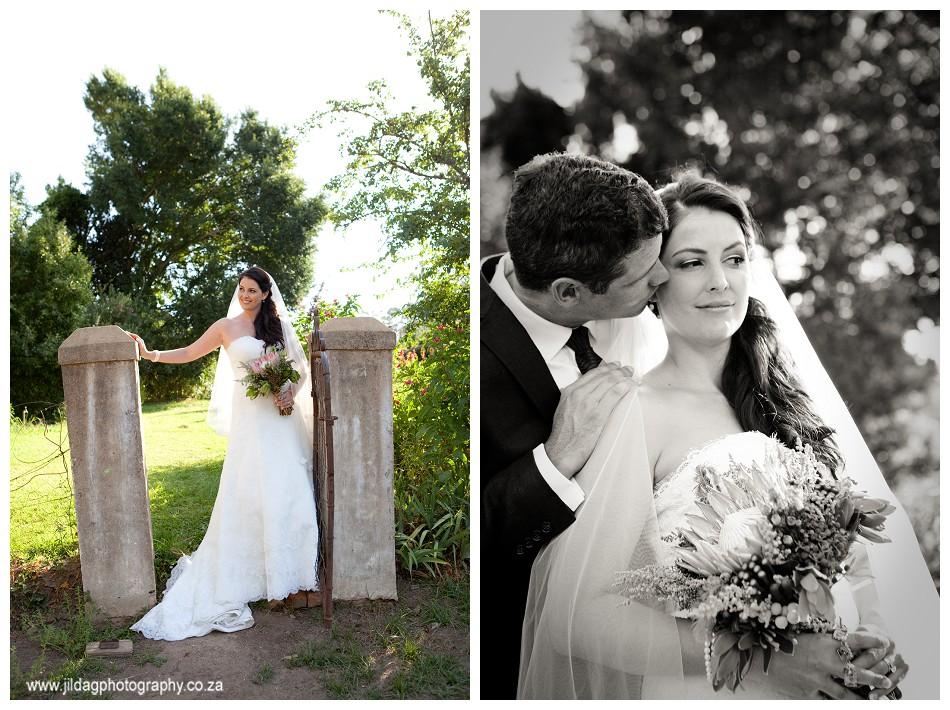 kleinevalleij - Wellington - wedding - photographer - Jilda G (92)