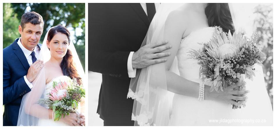 kleinevalleij - Wellington - wedding - photographer - Jilda G (93)