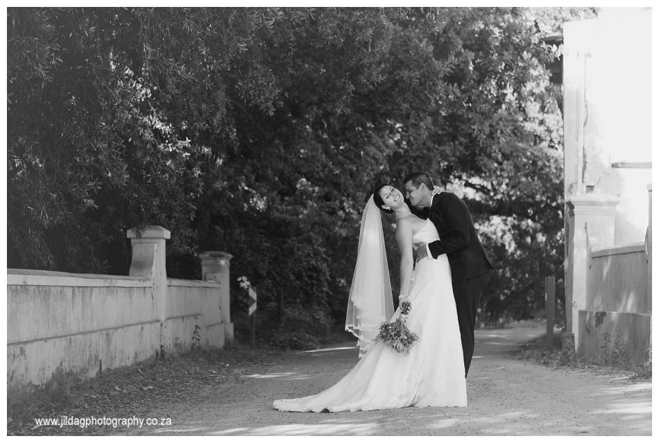 kleinevalleij - Wellington - wedding - photographer - Jilda G (97)