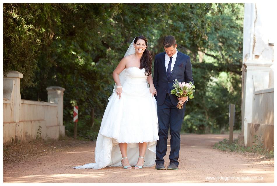 kleinevalleij - Wellington - wedding - photographer - Jilda G (98)