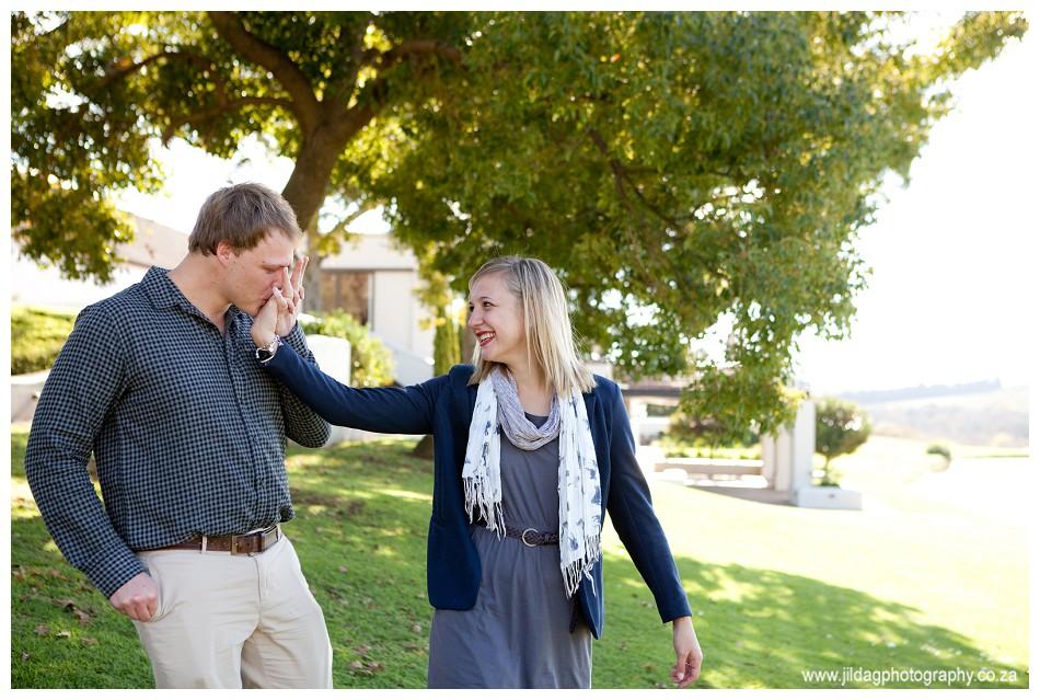 marriage proposal, engagement shoot, Webersburg (10)