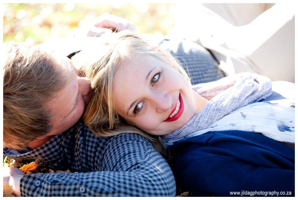 marriage proposal, engagement shoot, Webersburg (13)