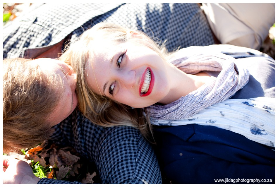 marriage proposal, engagement shoot, Webersburg (14)