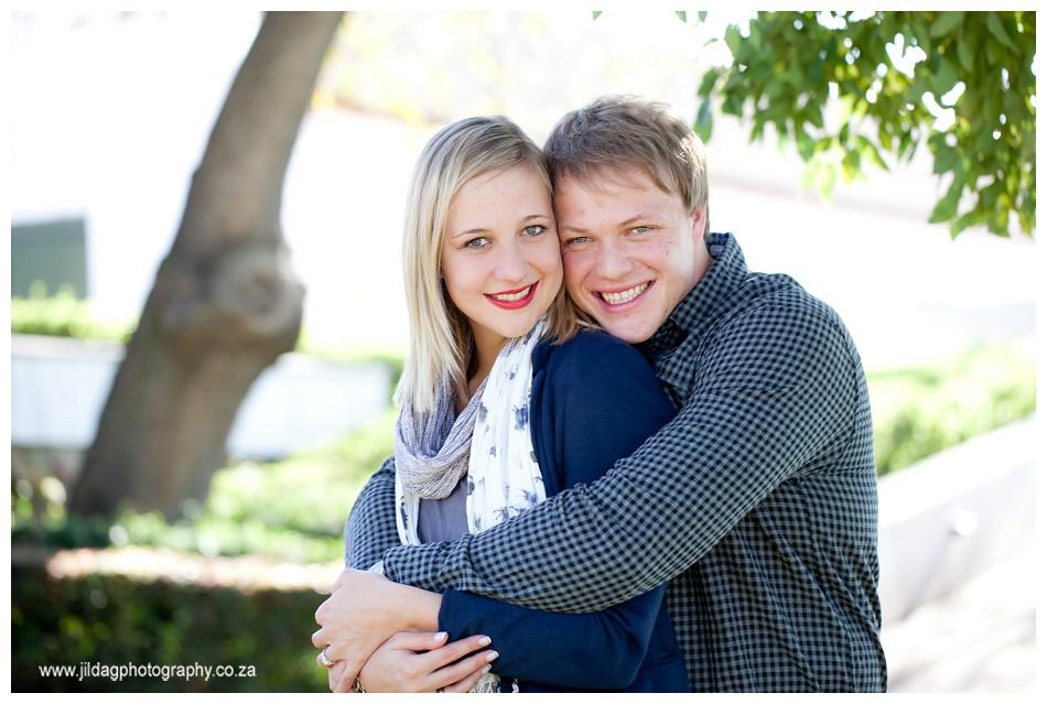 marriage proposal, engagement shoot, Webersburg (16)