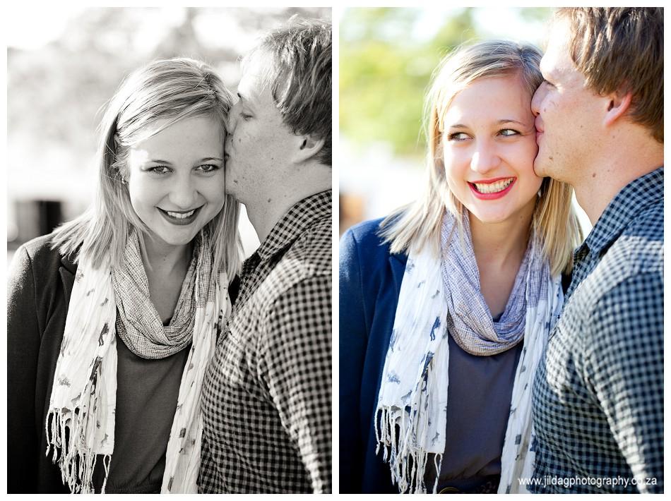 marriage proposal, engagement shoot, Webersburg (22)