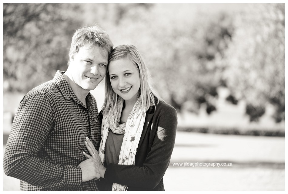 marriage proposal, engagement shoot, Webersburg (24)