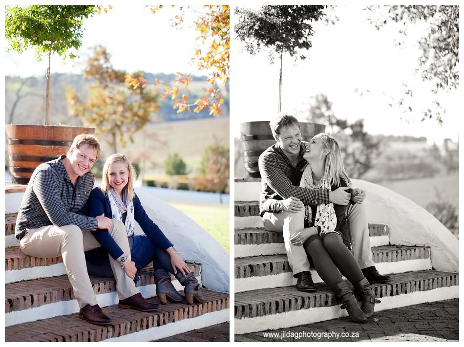 marriage proposal, engagement shoot, Webersburg (25)