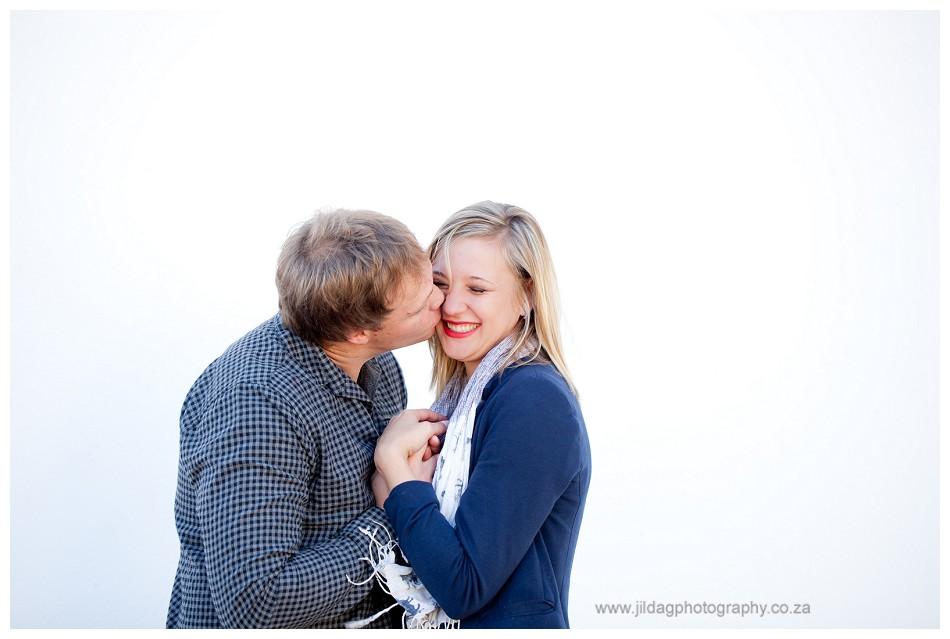marriage proposal, engagement shoot, Webersburg (26)