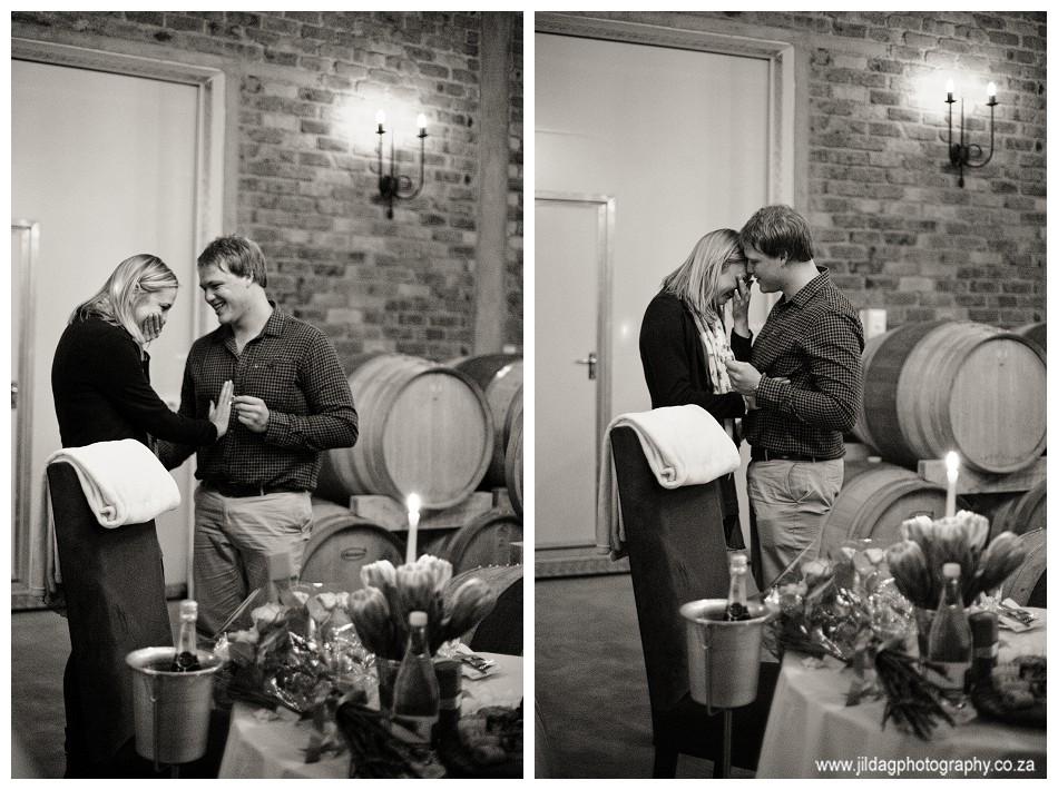 marriage proposal, engagement shoot, Webersburg (3)