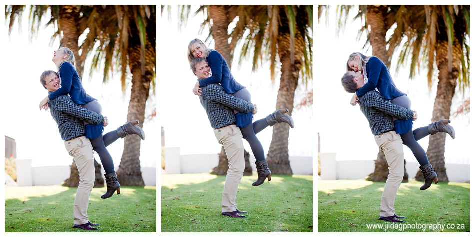 marriage proposal, engagement shoot, Webersburg (30)