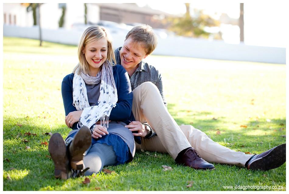marriage proposal, engagement shoot, Webersburg (32)