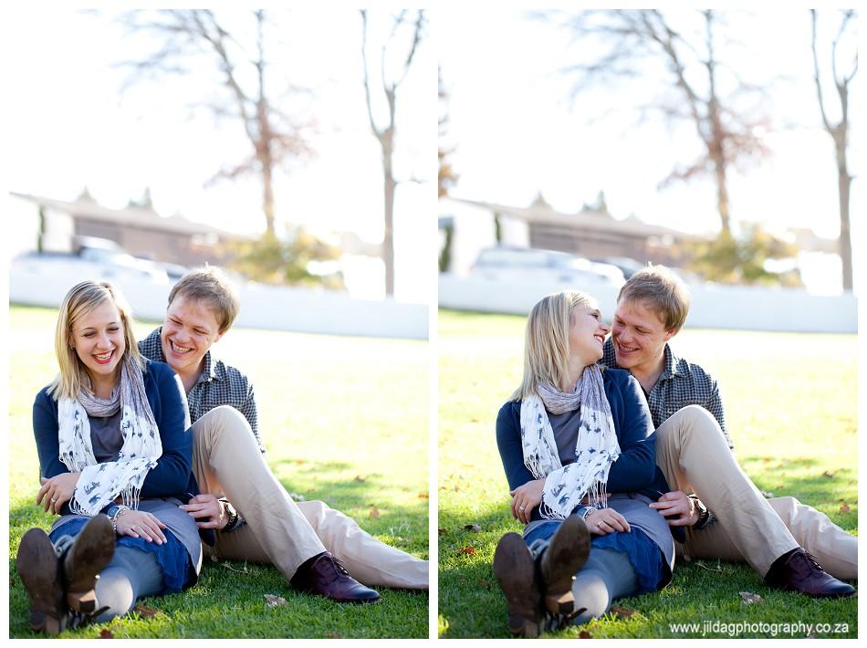 marriage proposal, engagement shoot, Webersburg (33)
