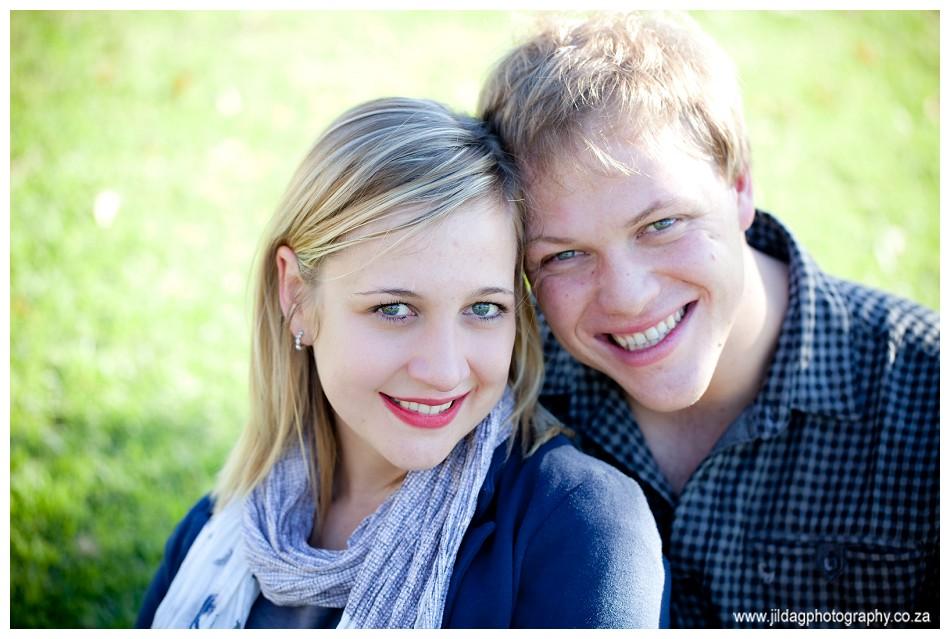 marriage proposal, engagement shoot, Webersburg (34)
