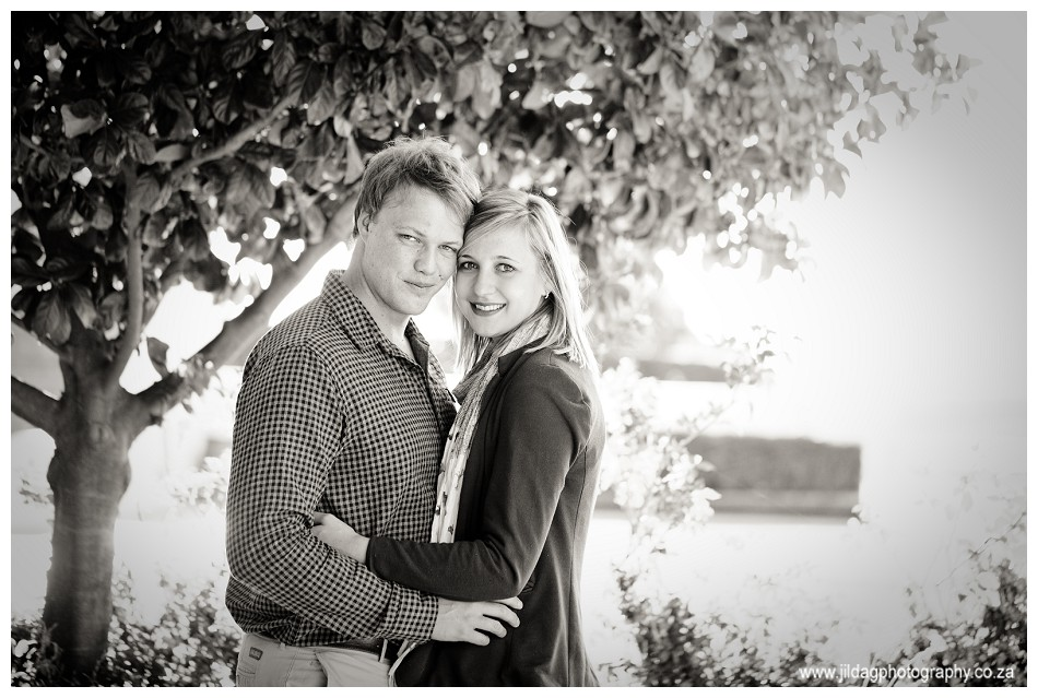 marriage proposal, engagement shoot, Webersburg (39)