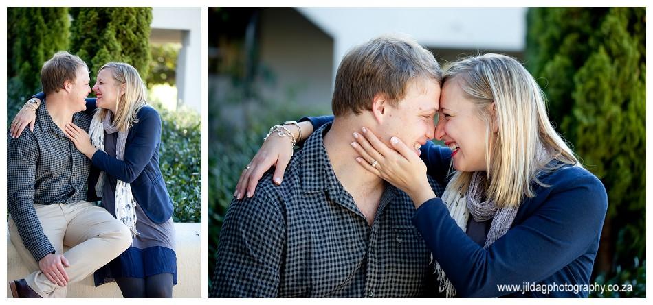 marriage proposal, engagement shoot, Webersburg (41)