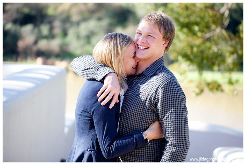 marriage proposal, engagement shoot, Webersburg (5)