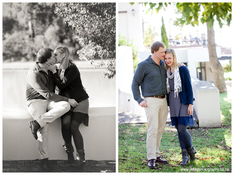 marriage proposal, engagement shoot, Webersburg (6)