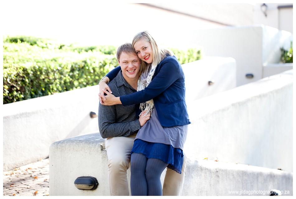 marriage proposal, engagement shoot, Webersburg (7)