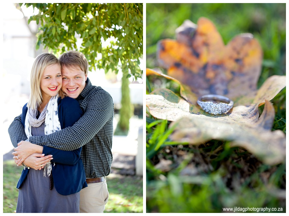 marriage proposal, engagement shoot, Webersburg (8)