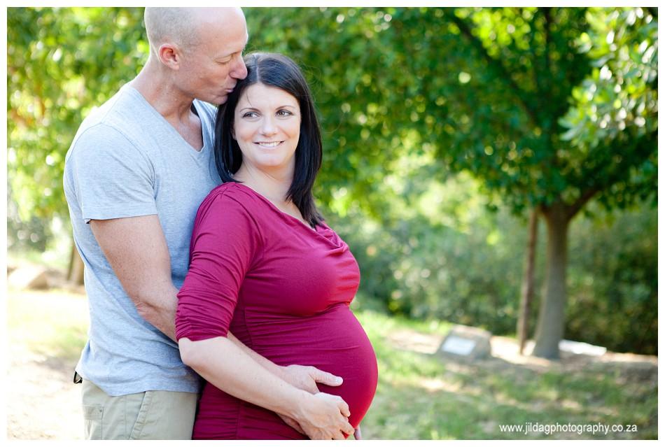 pregnancy shoot (14)