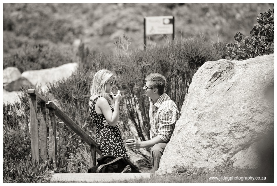 proposal - engagement - Waterkloof - Jilda G (10)