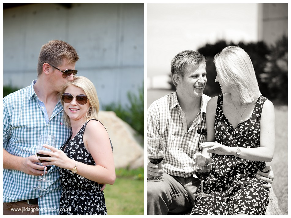 proposal - engagement - Waterkloof - Jilda G (11)