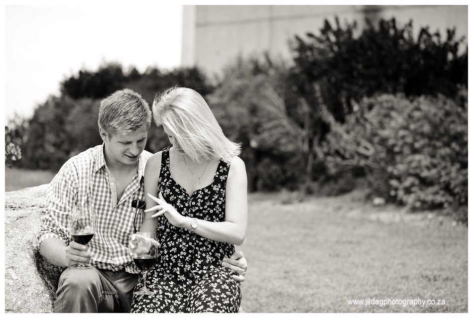 proposal - engagement - Waterkloof - Jilda G (12)